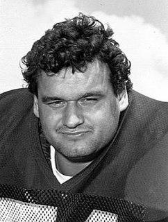 Mirko Jurkovic American football player