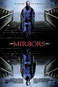 Espelho do Medo [2008] 200px-Mirrorsposter08