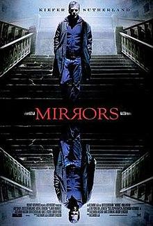 beste horrorfilme