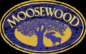 Moosewood Restaurant - Image: Moosewood Restaurant logo