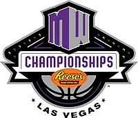 Mountain West Basketball Championships logo new for 2013.jpg