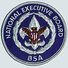 National Executive Board.jpg