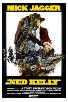 Ned kelly poster.jpg