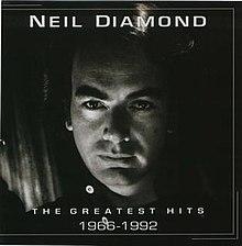 Neil Diamond greatest hits 1966 1992.jpg