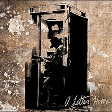 Neil Young A Letter Home.jpg