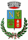 Coat of arms of Neoneli