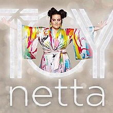 Netta Toy Single Cover.jpg