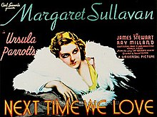 Next time we love (1936).jpg