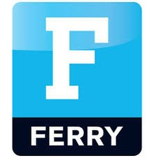 Nexus Ferry logo.jpeg