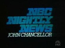 Nbc nightly news time slot emma fryer poker