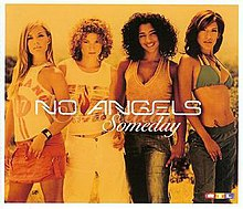 No-angel-someday.jpg