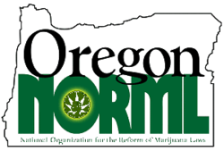 Oregon NORML logo.png