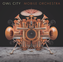 Owl City - Mobile Orchestra.png