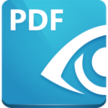 PDF-XChange Viewer.png