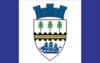 Bandeira de Port Moody