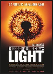 "Promotional Poster ""In The Beginning There Was Light"".jpg"