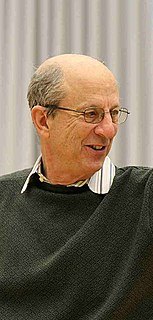 Robert Cohen (acting theorist) American theatre director and writer