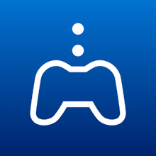 Remote Play - Wikipedia