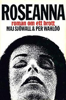 220px-Roseanna