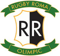 Rugby roma.png