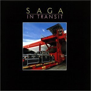 In Transit (Saga album) - Image: Saga (band) In Transit (Saga album)