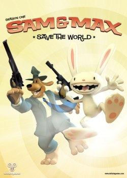 Sam & Max Save the World artwork.jpg