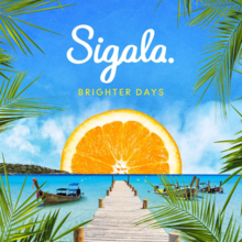 sigala ft john newman give me your love mp3 download