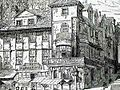 Sir Garnet pub 1883 drawing.jpg