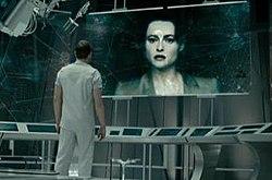 Skynet Terminator Wikipedia