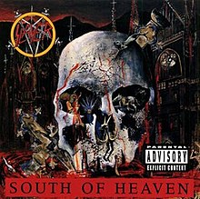 Slayer South of Heaven Cover.jpg