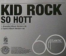 so hott tab kid rock