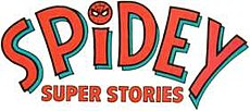 Spidey Super Stories (logo).jpg