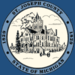 Seal of Saint Joseph County, Michigan