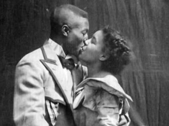 Something Good – Negro Kiss - Image: Still Something Special