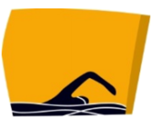 Swimming at the 2004 Summer Olympics - Image: Swimming, Athens 2004