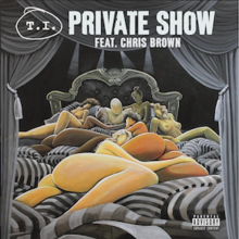 T.I.BreezyPrivateShow.png