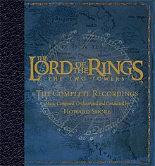 The+Lord+of+the+Rings+2+The+Two+Towers.jpg