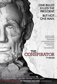 The Conspirator Poster.jpg