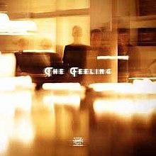 The Feeling Album Wikipedia