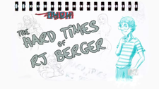 The Hard Times of RJ Berger.png