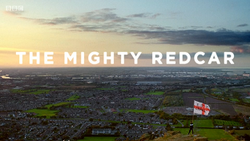 The Mighty Redcar titlescreen.png