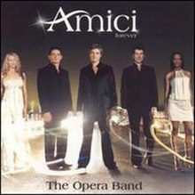 The Opera Band album cover.jpg