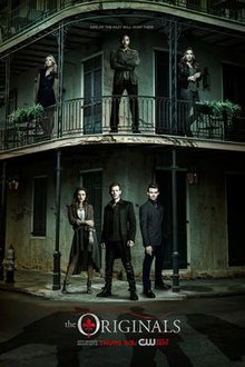 the originals season 3 download 720p