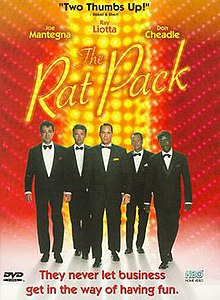 The Rat Pack (film).jpg