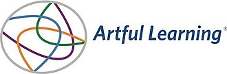Artful Learning - Image: This is a logo for Artful Learning