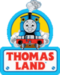 Thomas Land logo.png