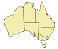 Townsville locator-MJC2.png