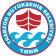 Official logo of Trabzon