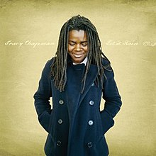 Tracy Chapman - Let It Rain.jpg