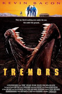 Tremors official theatrical poster.jpg